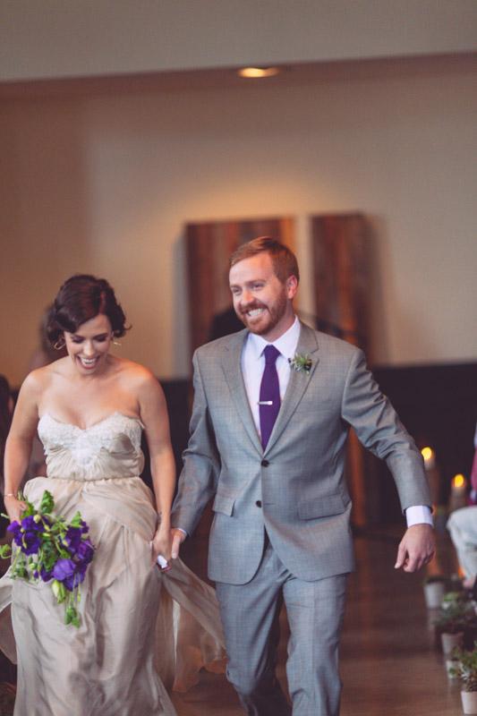WEB-Tamiesie Wedding -313.jpg