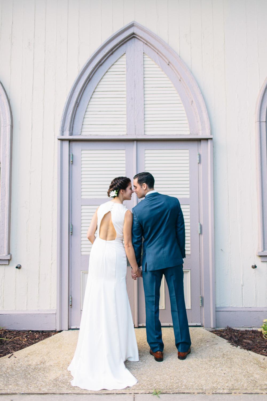 ocean grove destination wedding photographer-36.jpg