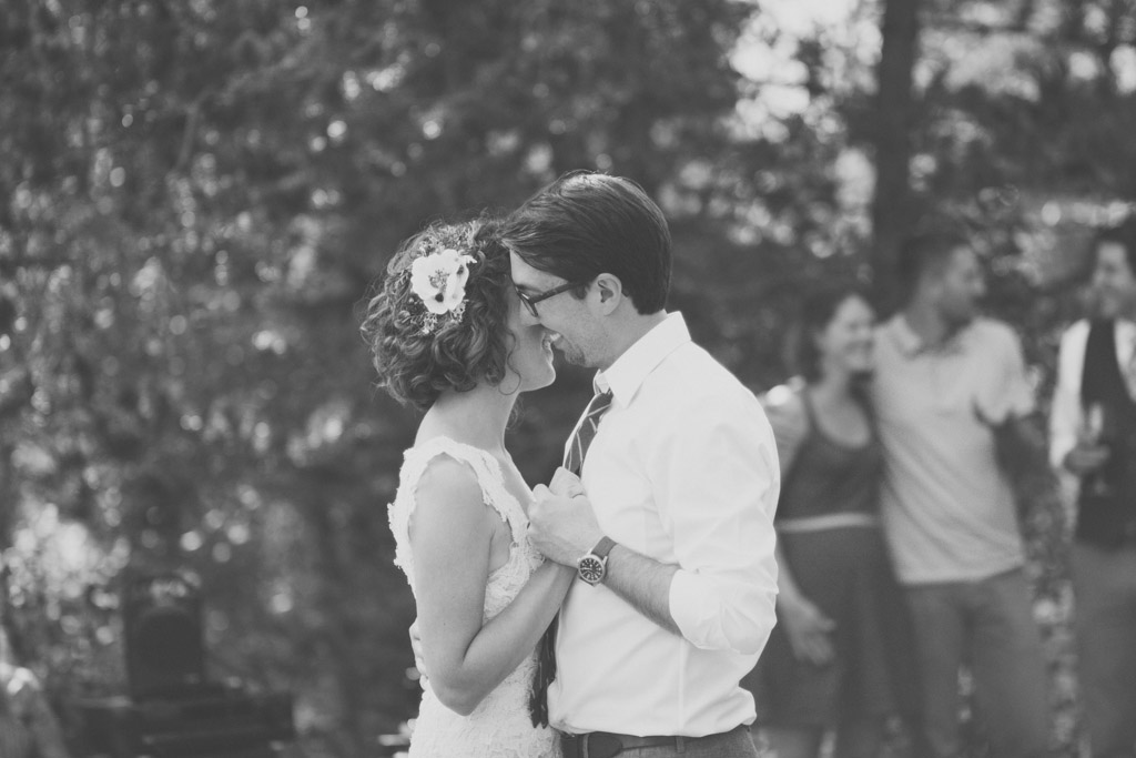 Bethany & Will Wedding web-488.jpg