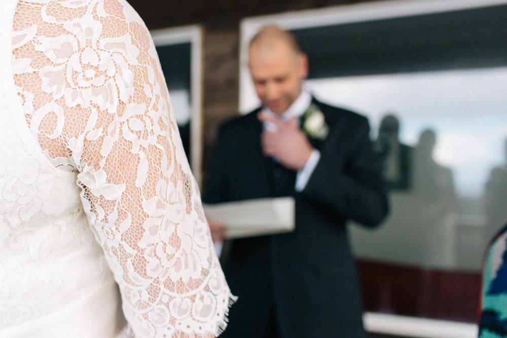 Jill and Travis Wedding (web)-183.jpg