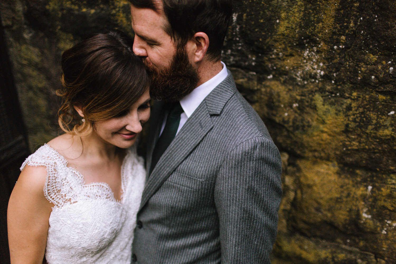 Jason and Sarah Wedding-74.jpg