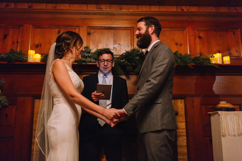 Jason and Sarah Wedding-311.jpg