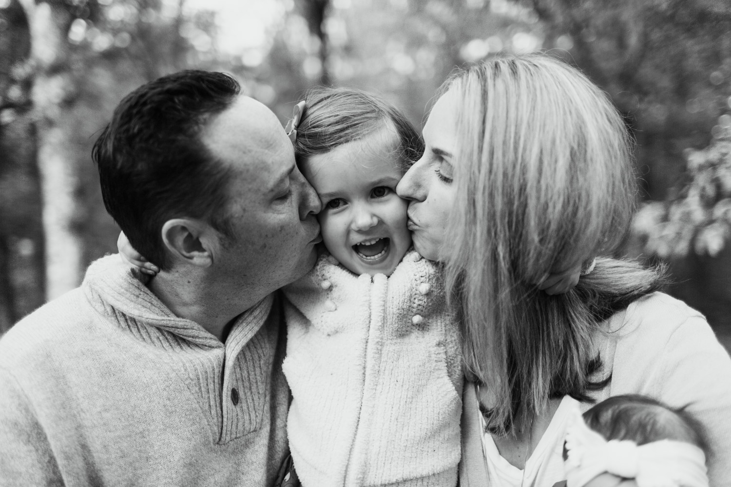 Maginnis family session-96.jpg