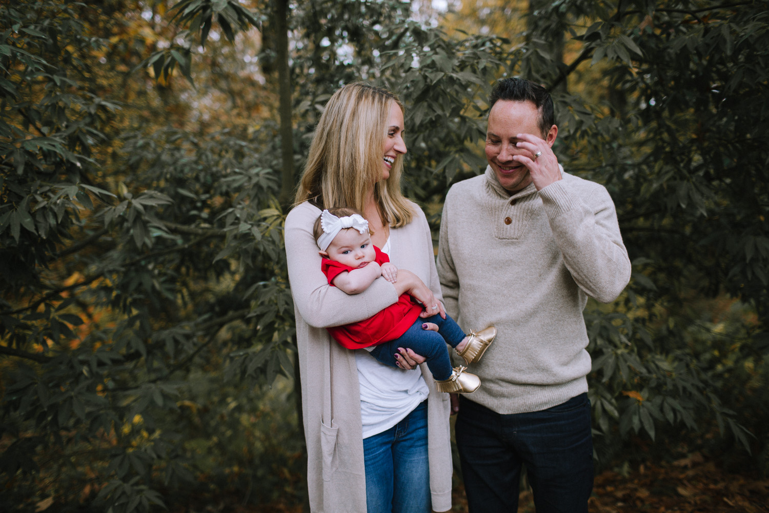 Maginnis family session-109.jpg