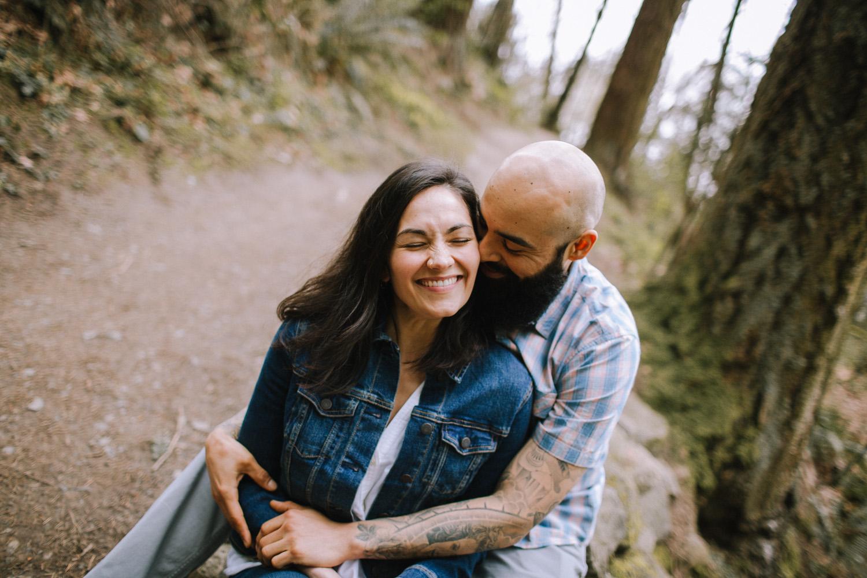Stephen & Stacie Engagement-5.jpg