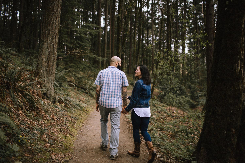 Stephen & Stacie Engagement-15.jpg