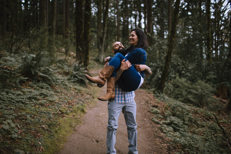 Stephen & Stacie Engagement-21.jpg