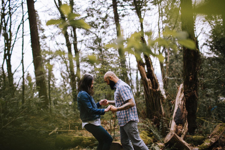 Stephen & Stacie Engagement-29.jpg