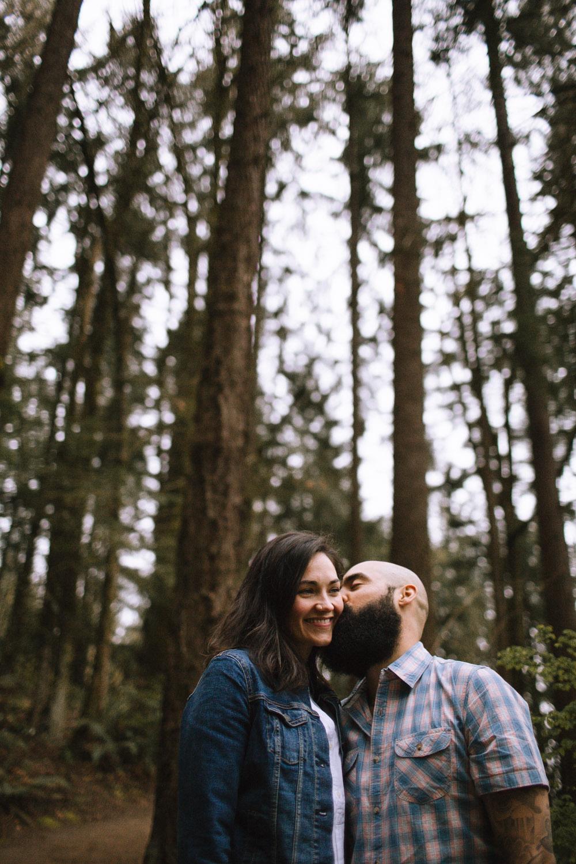 Stephen & Stacie Engagement-30.jpg