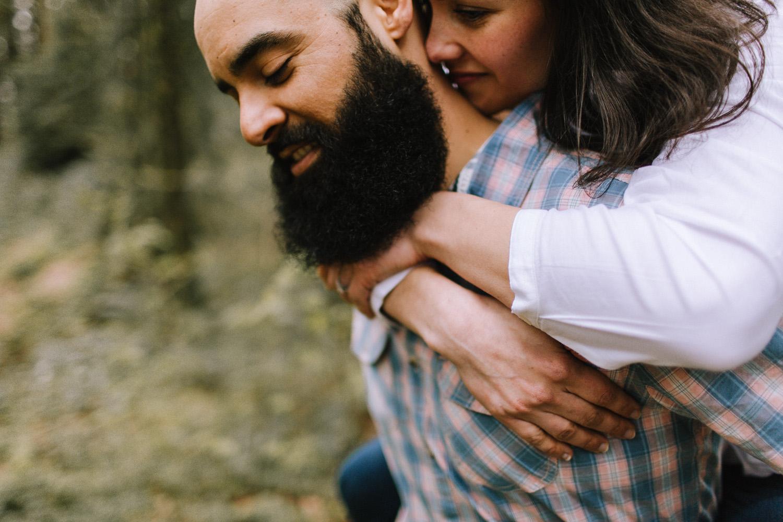 Stephen & Stacie Engagement-75.jpg