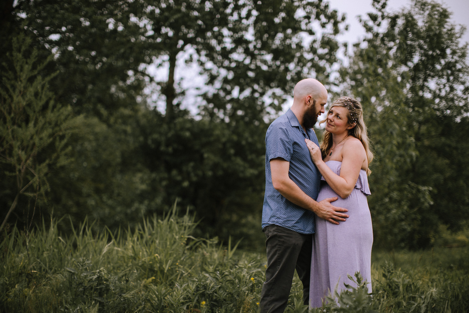 Ludtke Maternity Session-44.jpg