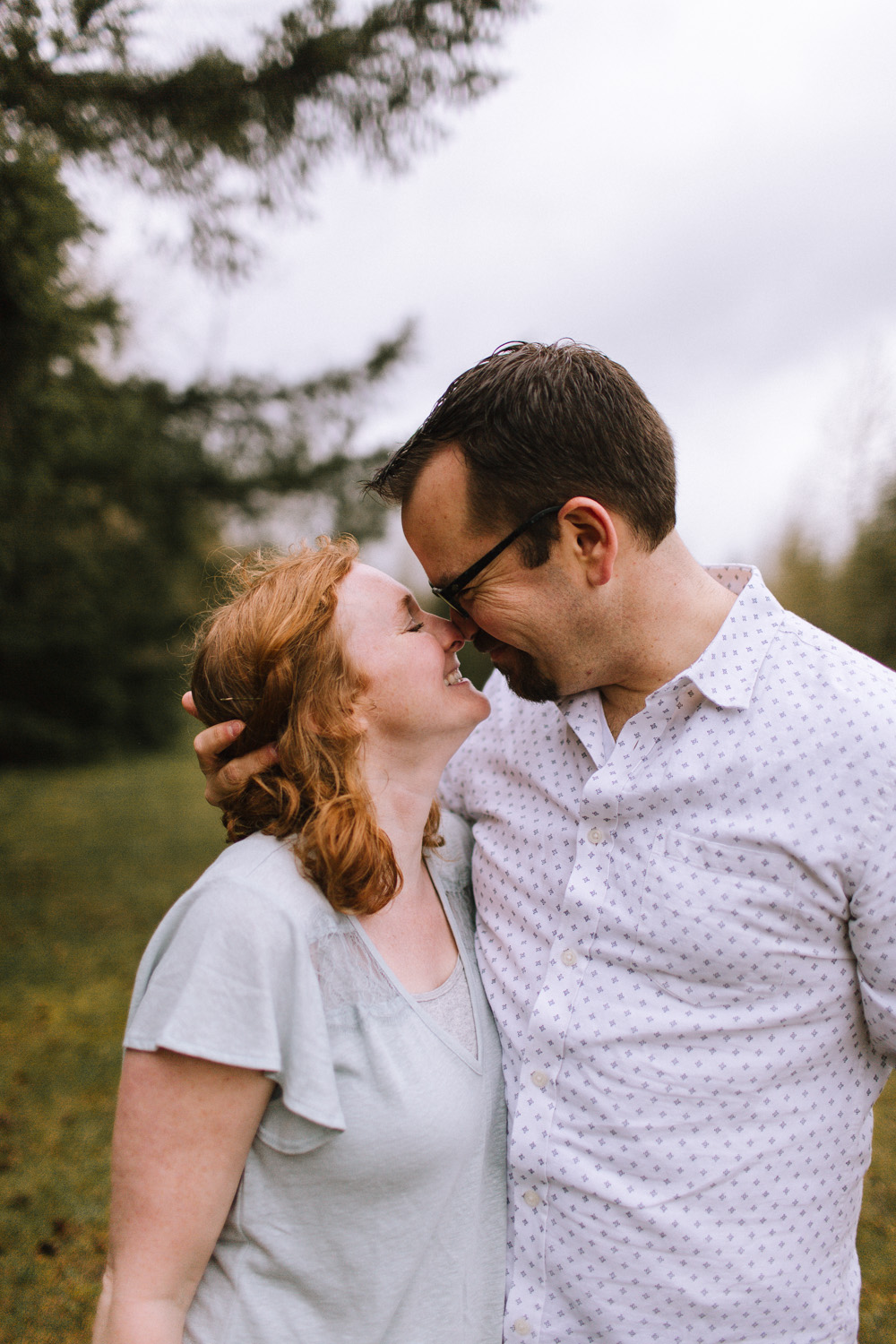 seattle family photos by Shannon Hannon Photography