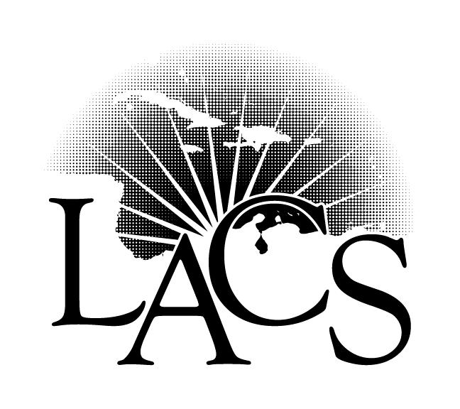 lacs_logo-01.png