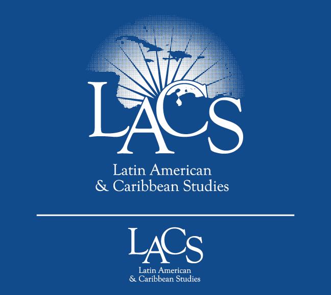 lacs_logo-03.png