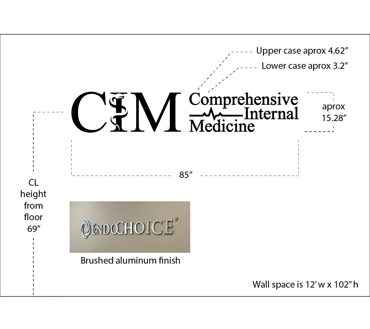 CIM_drafting.png