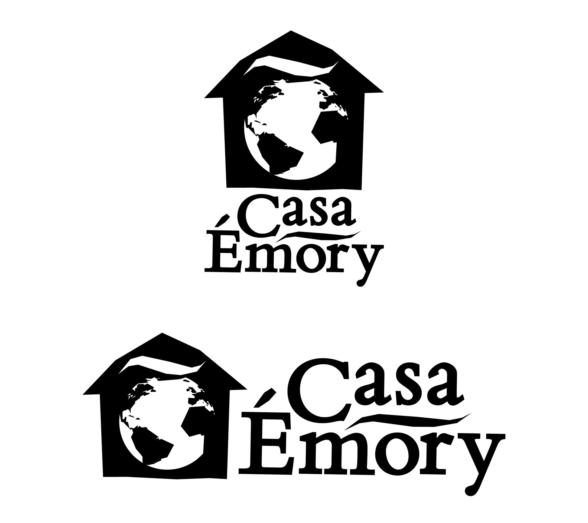 emory-CasaEmory_BW.png