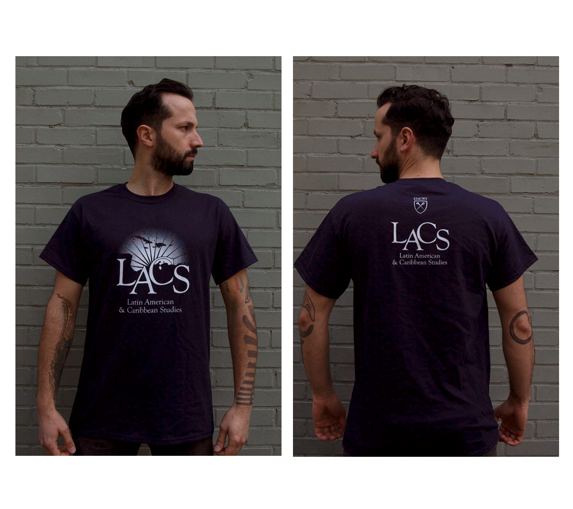 lacs_tees-color.png