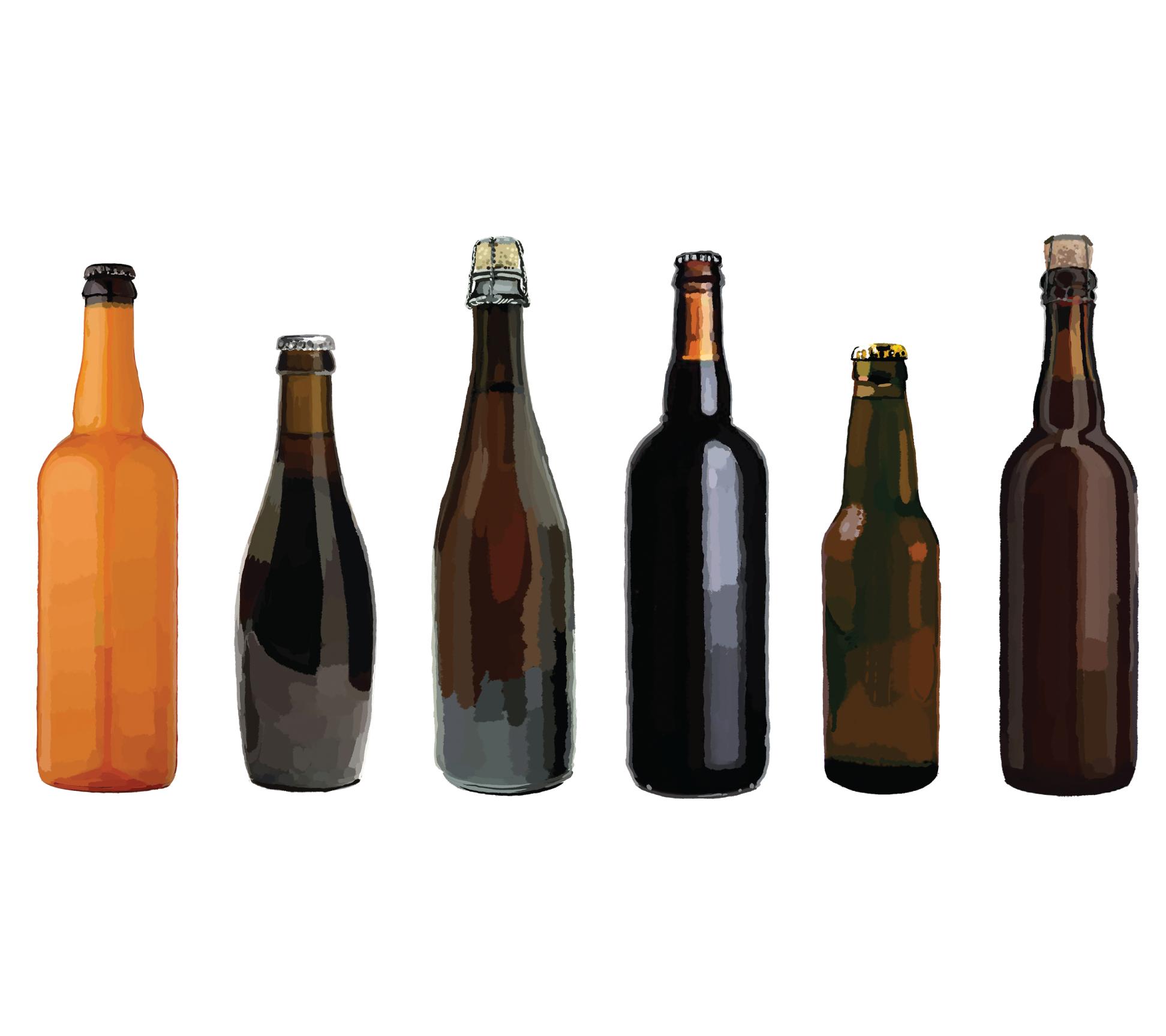 WFM-AVL-bottles.png