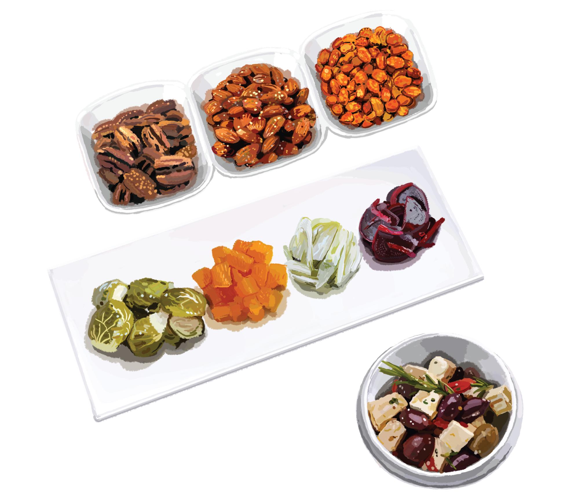 WFM-AVL-snacks.png