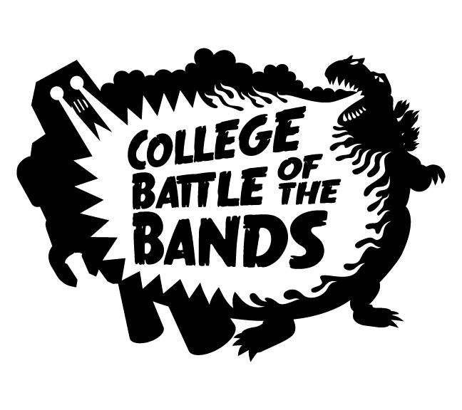 CBotB_BW_logo.png