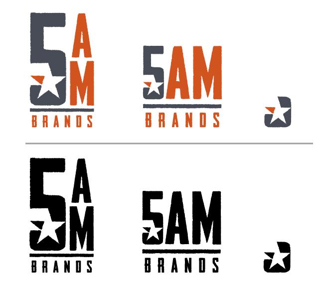 5AMBrands_Logo_Suite.jpg