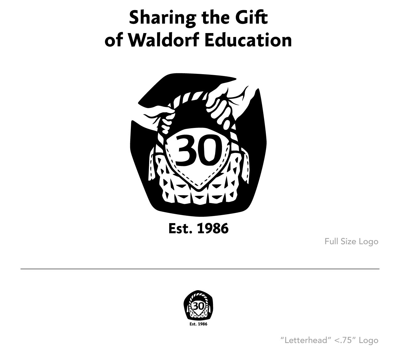 wsa_30th_logo-guide.jpg