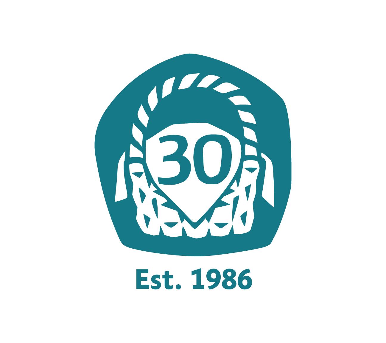 wsa_30th_logo-small.jpg