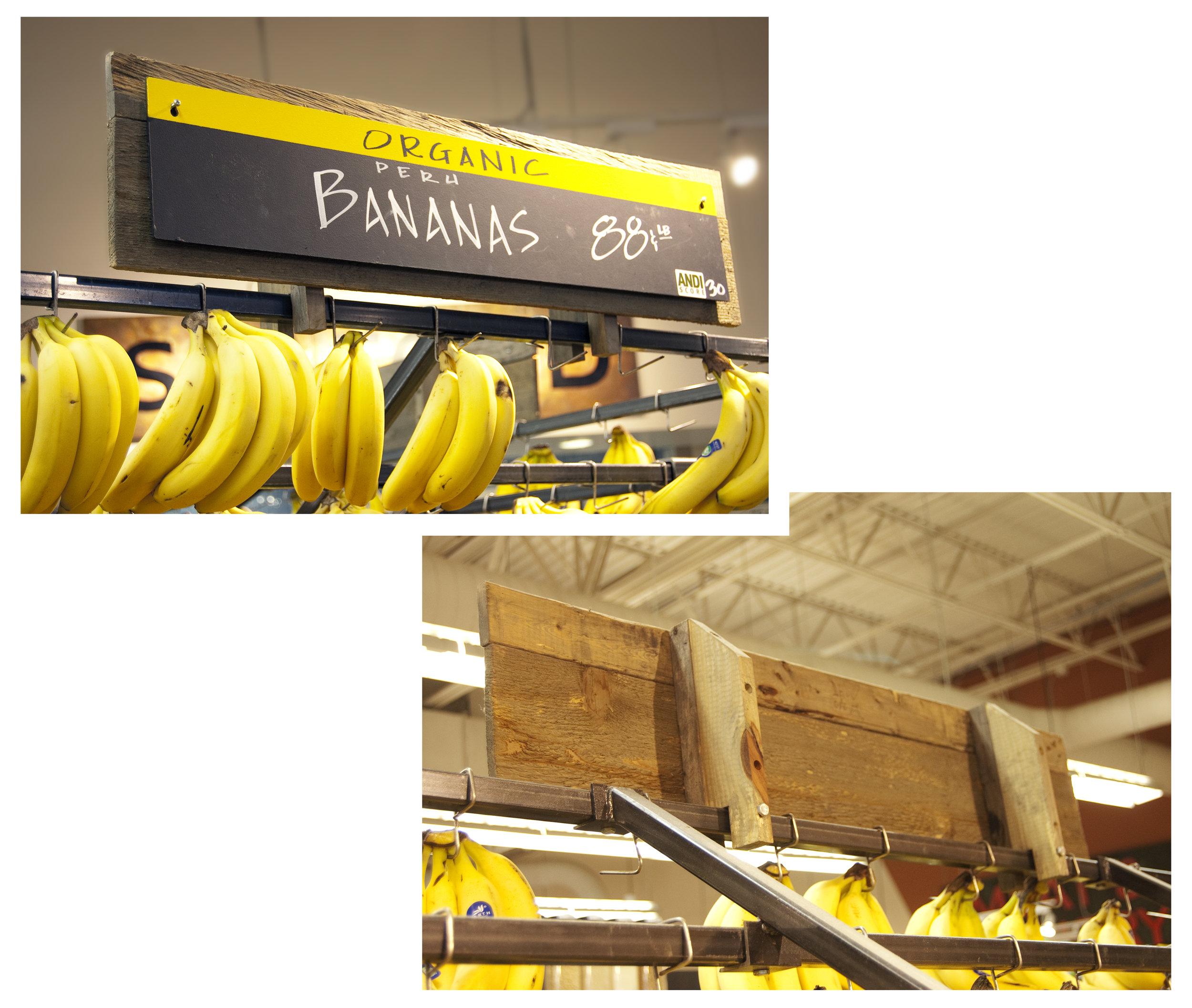 CB-banana-02.jpg
