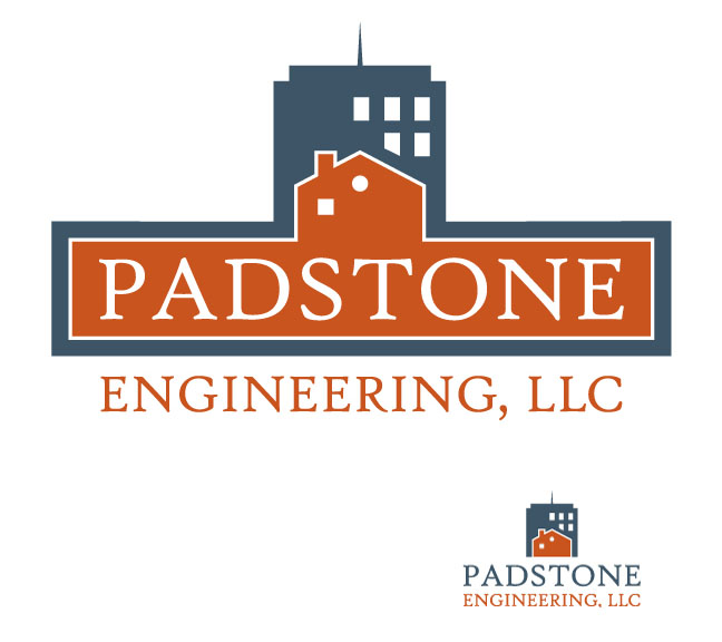 Padstone_Stacked.jpg