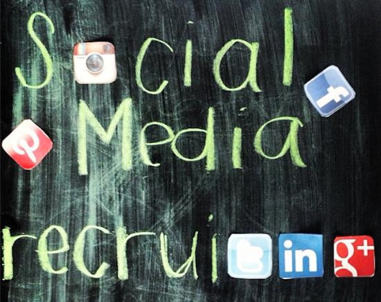 social-media-recruiting.png