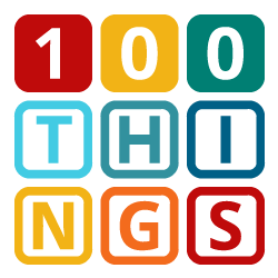 100things_logo_250x250.png