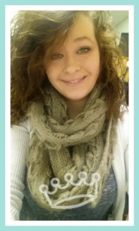 Jackie Wasilewski is a Spring 2014 Intern for Socialty and Senior at University of St. Francis in Joliet, Illinois. She is a Mass Communication Student and is set to graduate in May 2014. She loves creating fun projects in Photoshop, Social Media and nail polish.