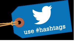 socialty hashtags.jpg
