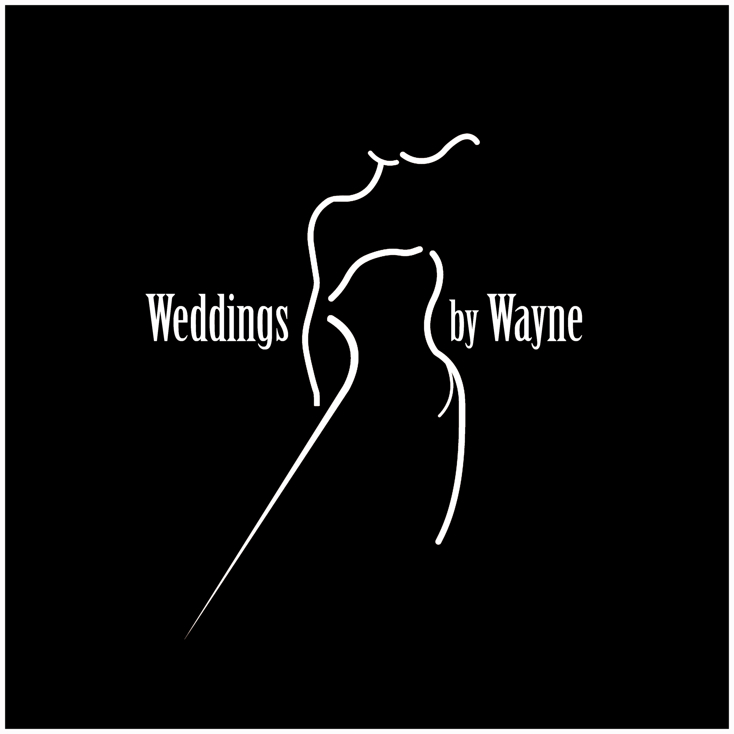 Weddings by Wayne