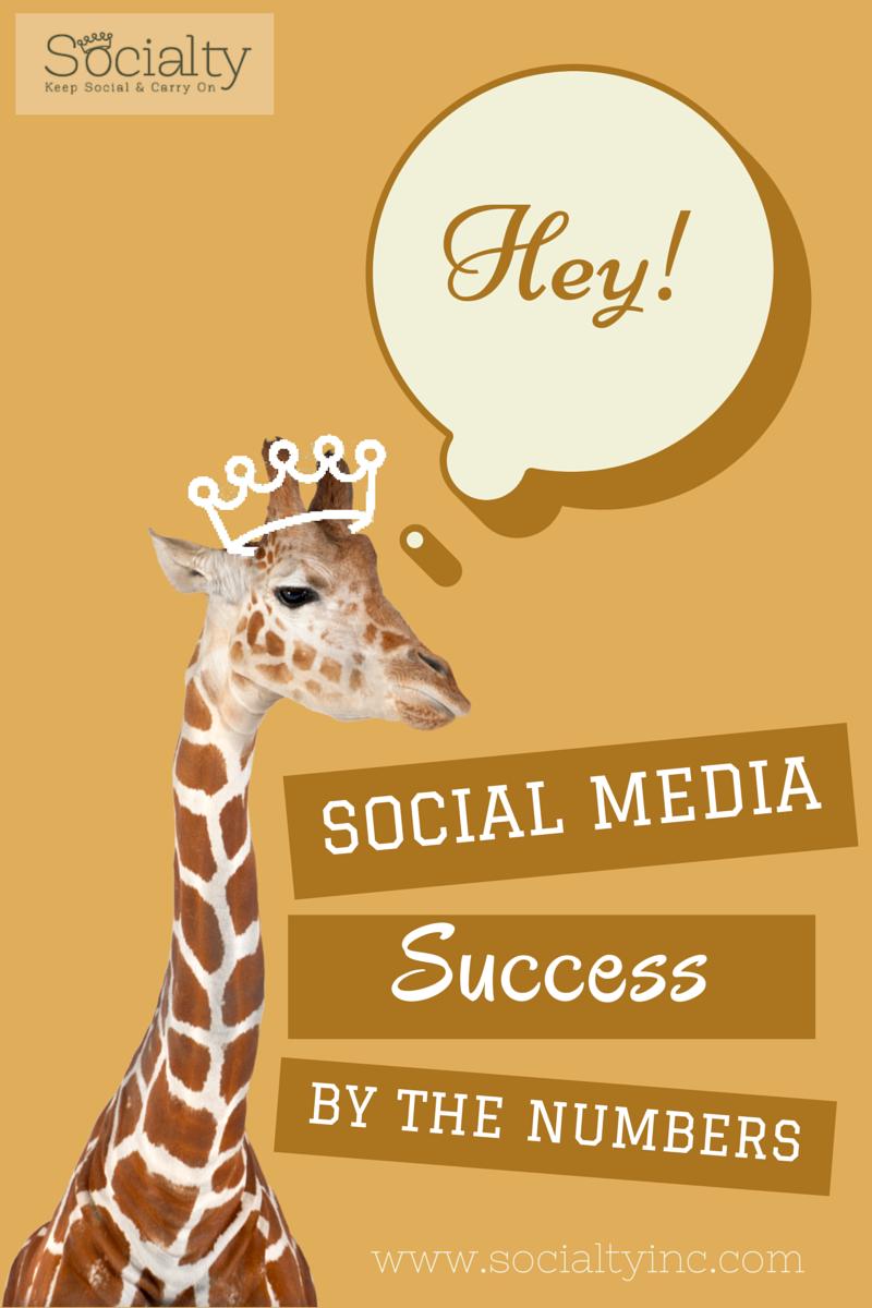 socialty social media success.jpg