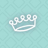 socialty crown