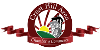 Crest Hill Chamber of Commerce