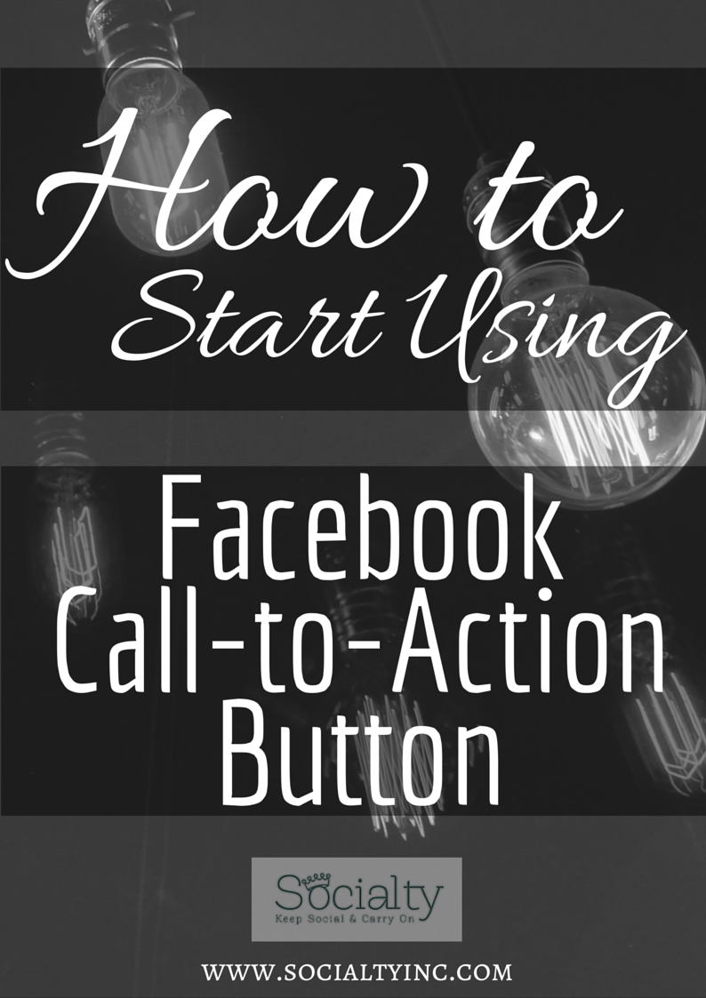 call to action socialty