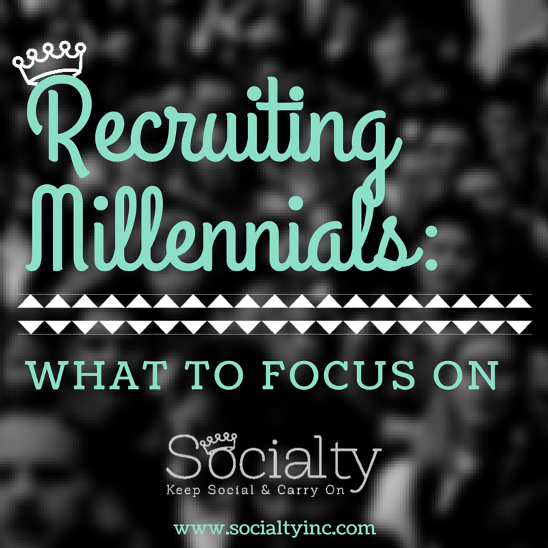 socialty recruiting millennials.png