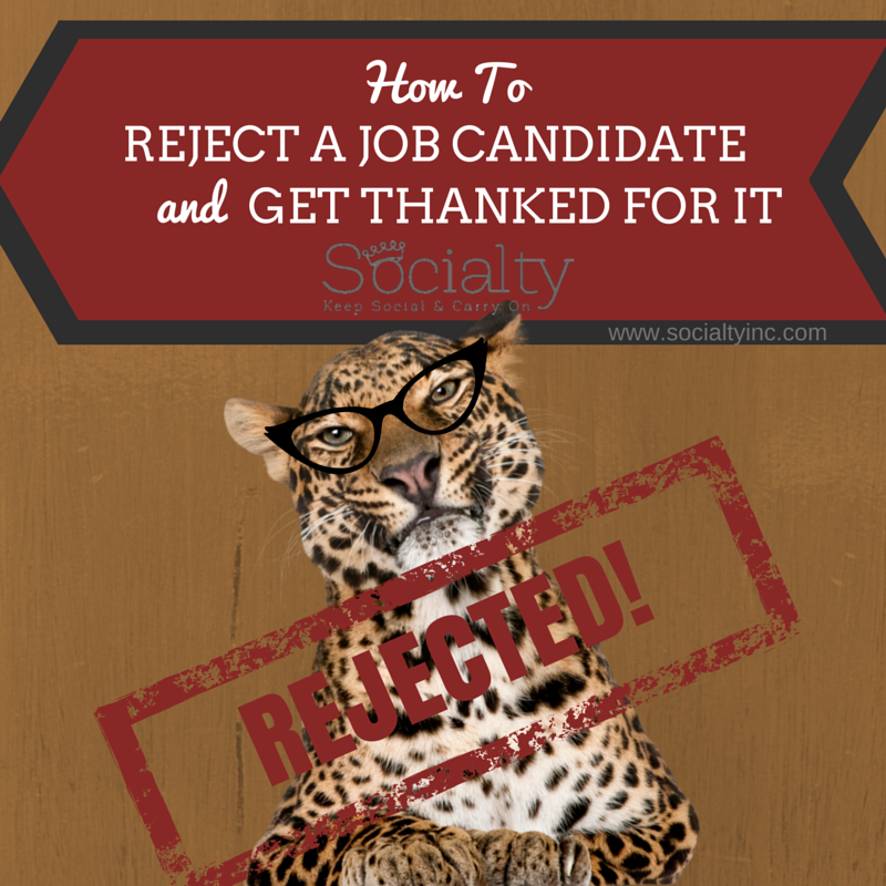 job rejection letter socialty.jpg