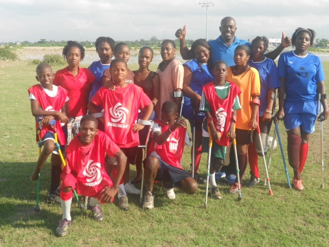 2012-12 Haiti Children's Soccer Team 10786.jpg