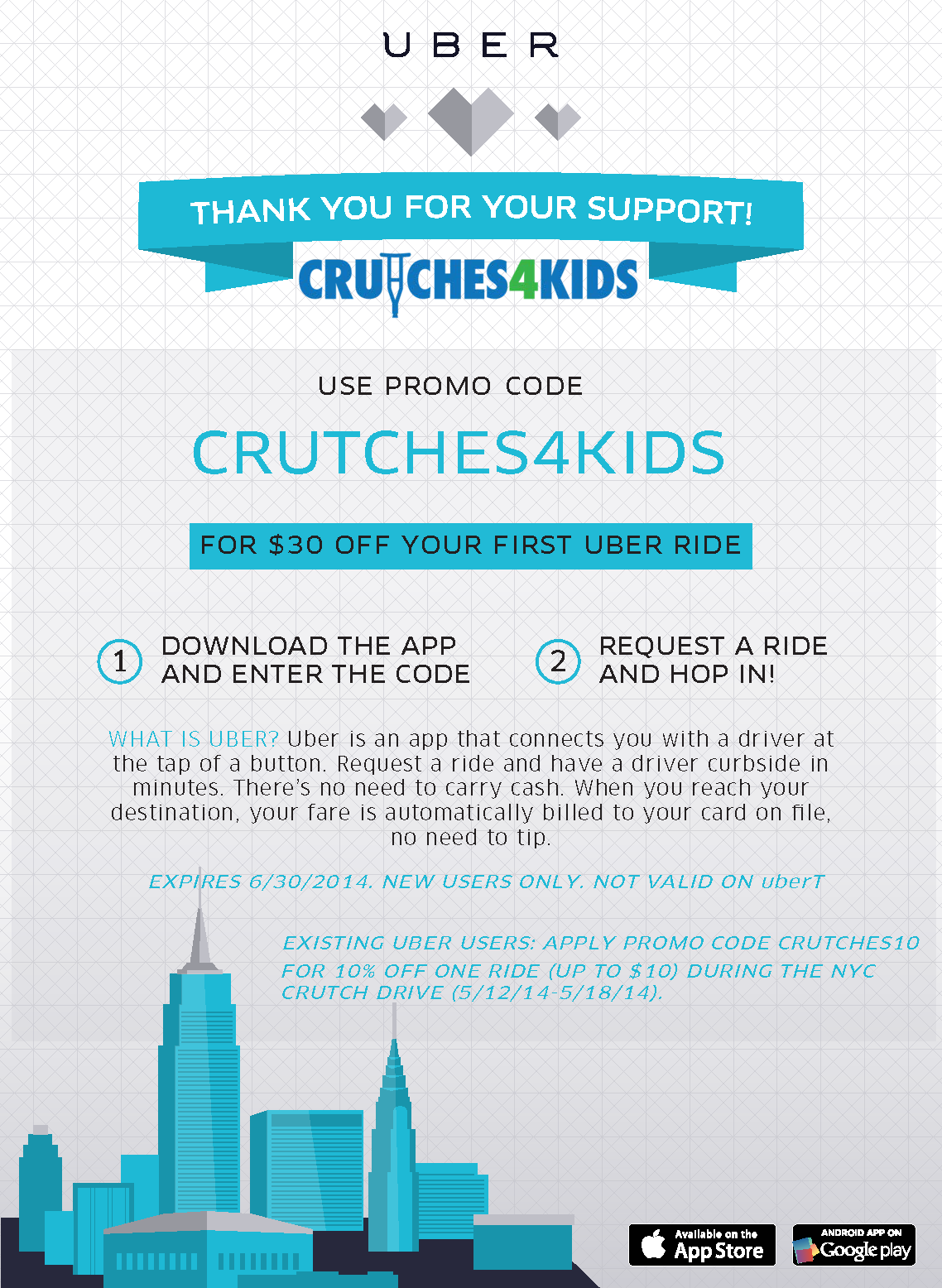 Crutches 4 Kids.png