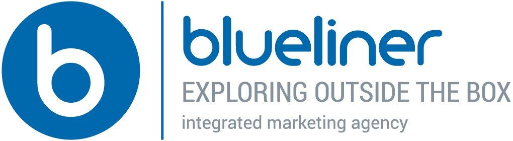 blueliner-logo-refreshed_1_.jpg