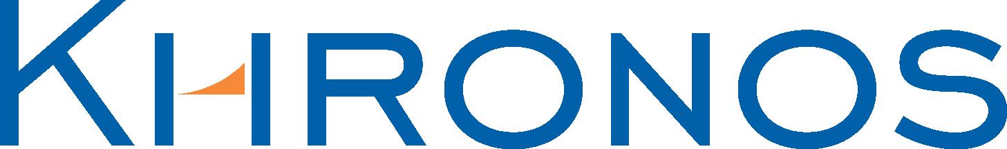 Khronos Logo_Blue & Orange.png