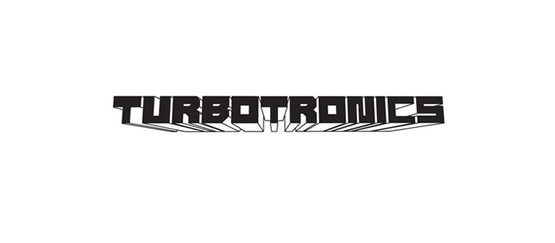 7turbotronics.jpg
