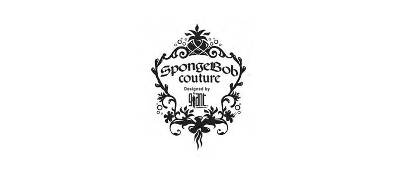 13SB_couture.jpg