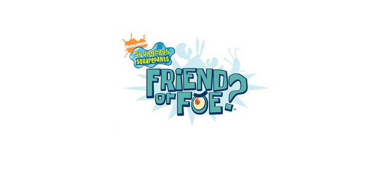 16SB_friend_foe.jpg