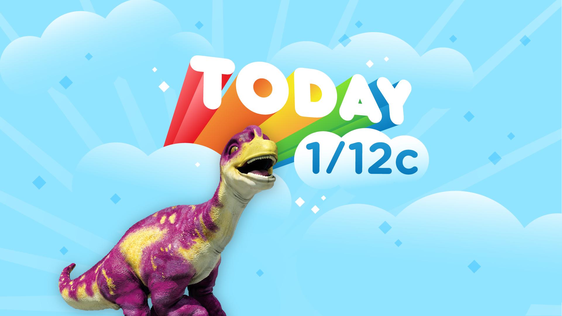 Satur-Yay_DinoDan_RD2_Today-01.jpg