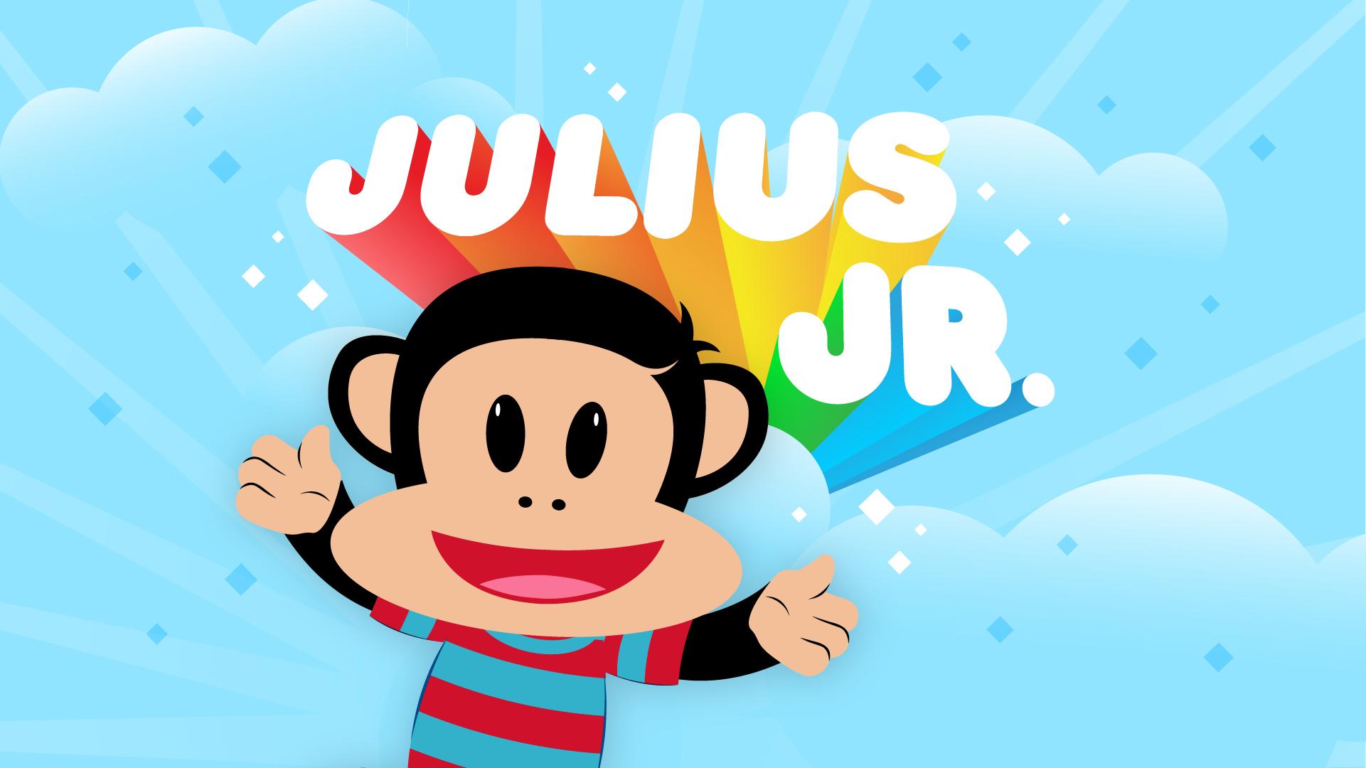 Satur-Yay_Julius_Jr_Title-01.jpg