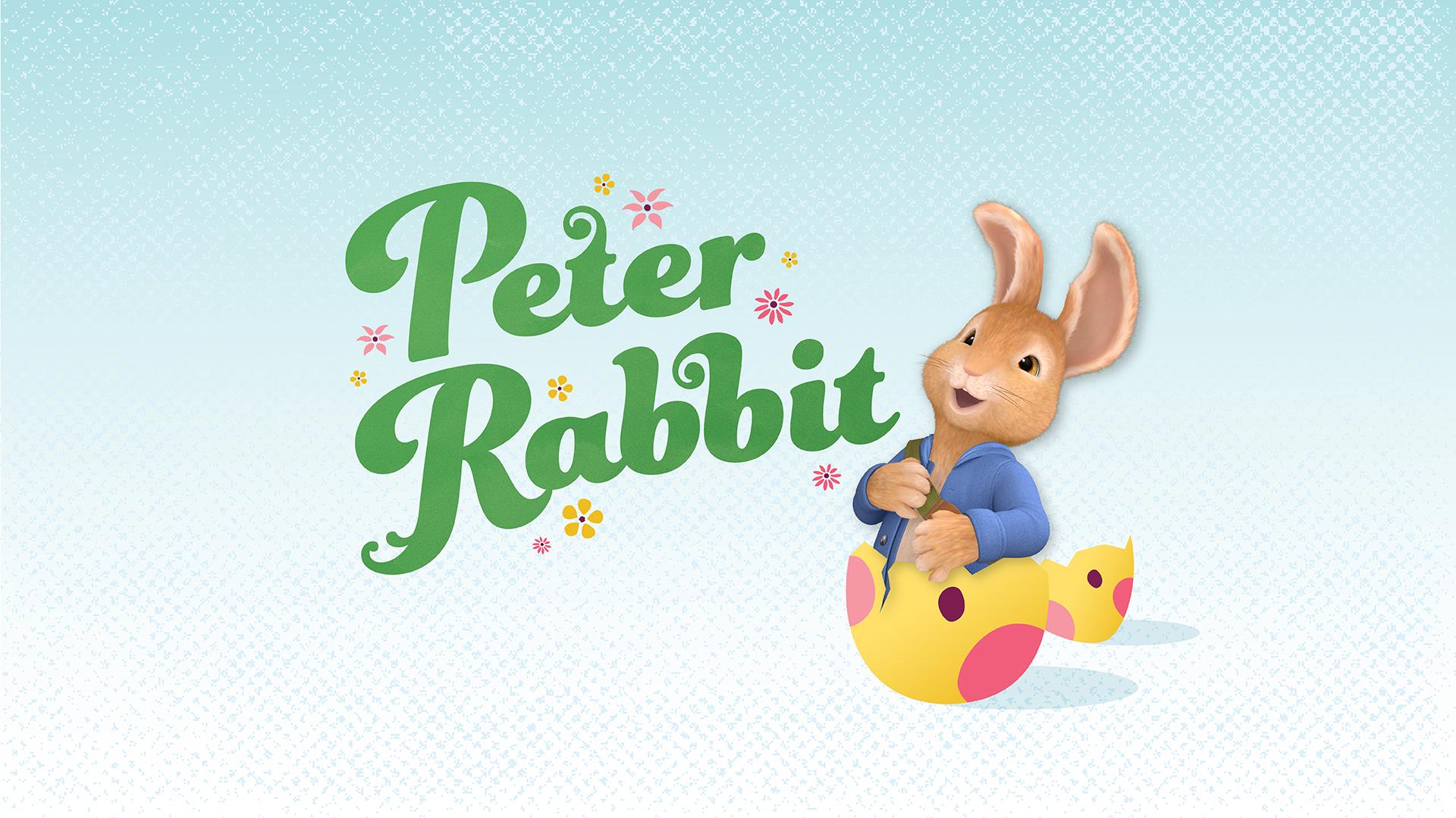 Easter_Promo_Peter_Rabbit-01.jpg